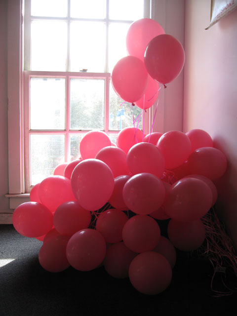 annasballoons.jpg