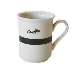 cawffee.jpg