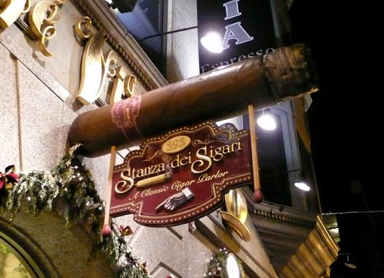 cigarstore.jpg