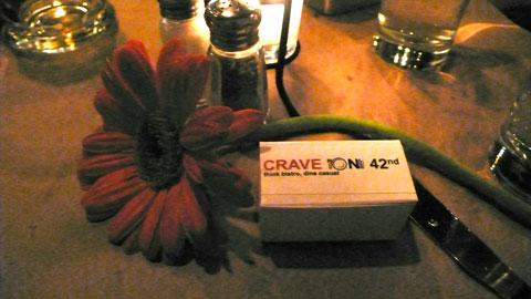 craveon42nd.jpg
