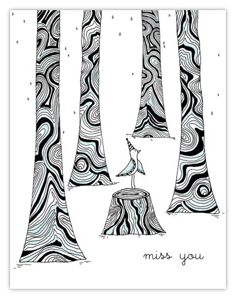 miss_you_lg.jpg