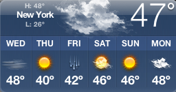nyweather.png