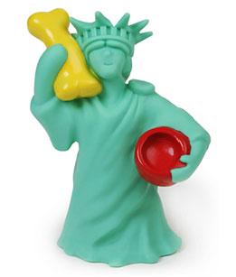 statueofliberty1.jpg