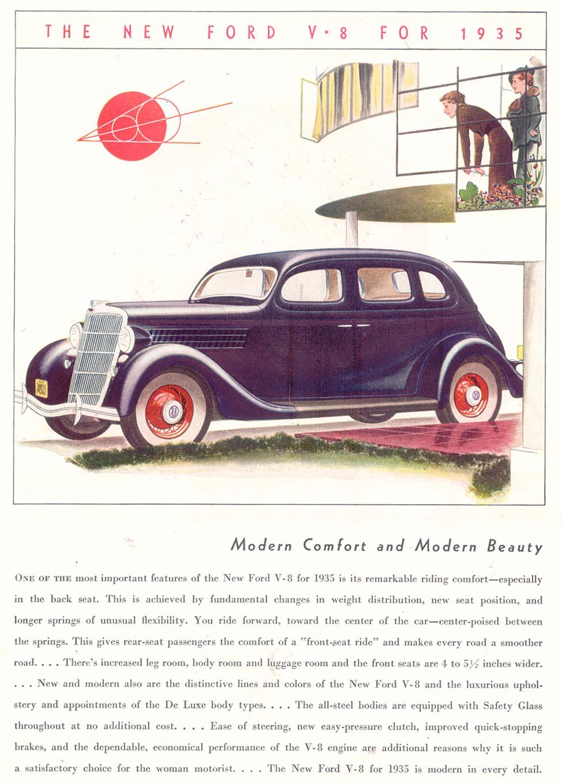 1935ads3.jpg