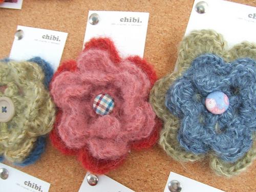 chibiflowerpins2.jpg