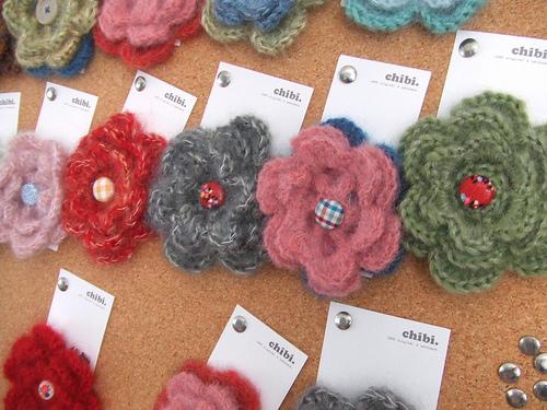 chibiflowers.jpg