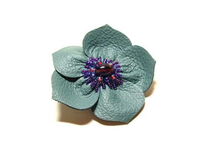 flowerpin1.jpg
