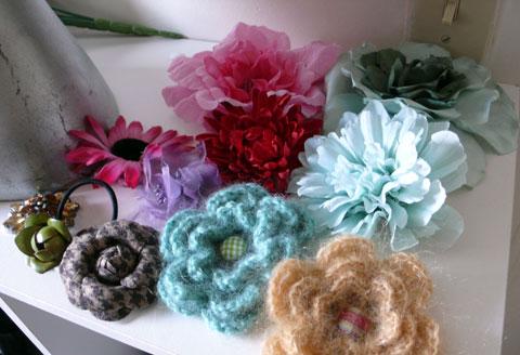 flowerpins.jpg