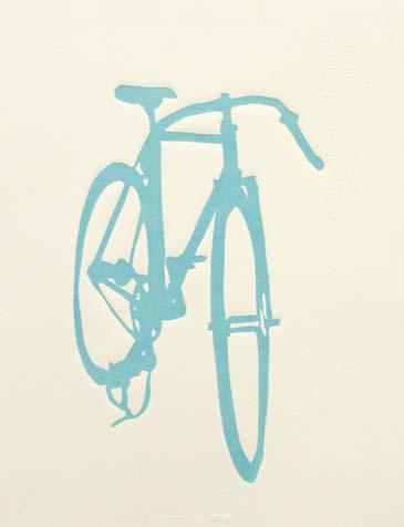 bluebike.jpg