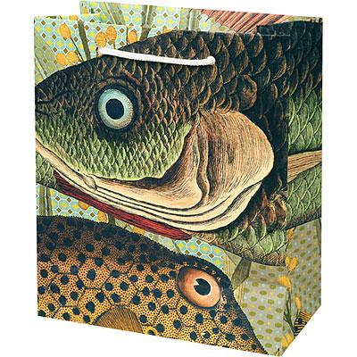 fishbag.jpg
