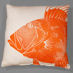 fishpillow.jpg