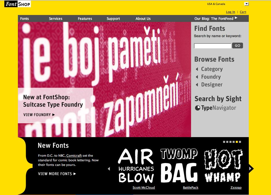 fontshop.png