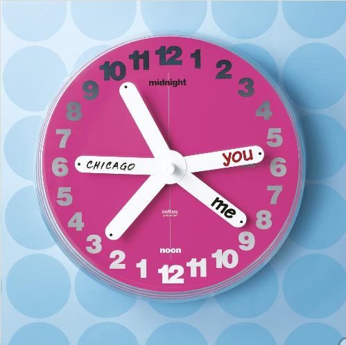 meandyouclock.png