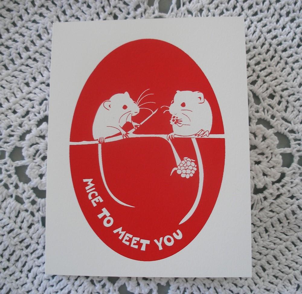 mice4.jpg