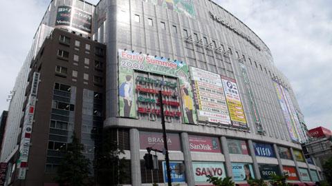 akihabara11.jpg