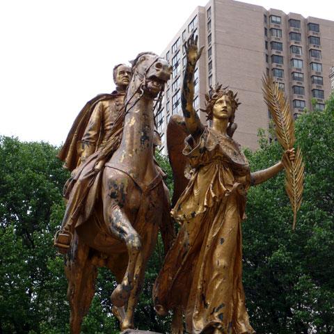 centralpark_statue.jpg