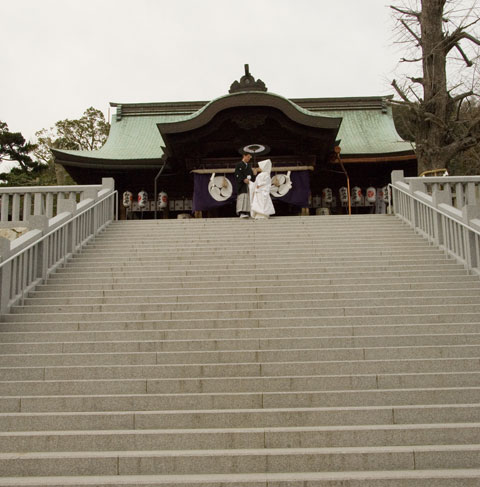 japanesewedding1.jpg