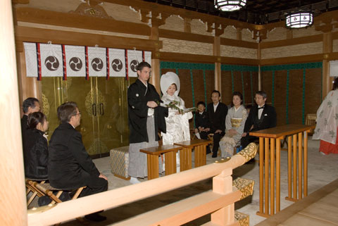 japanesewedding2.jpg