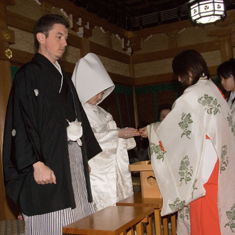 japanesewedding3.jpg