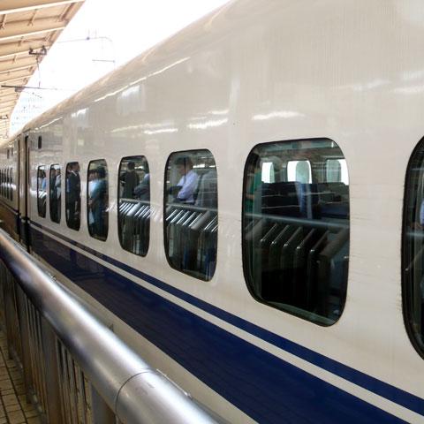 shinkansen3.jpg