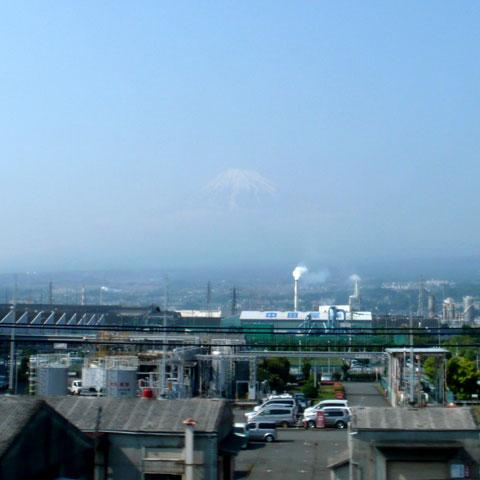 shinkansen_fujisan.jpg