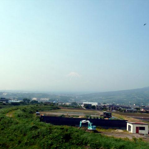 shinkansen_fujisan2.jpg