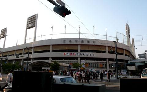 hiroshima14.jpg