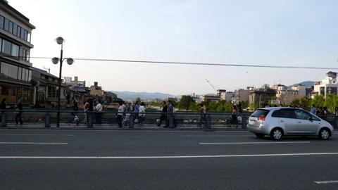 kyotomore2.jpg