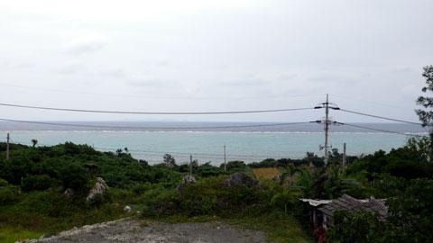 okinawa2-1.jpg