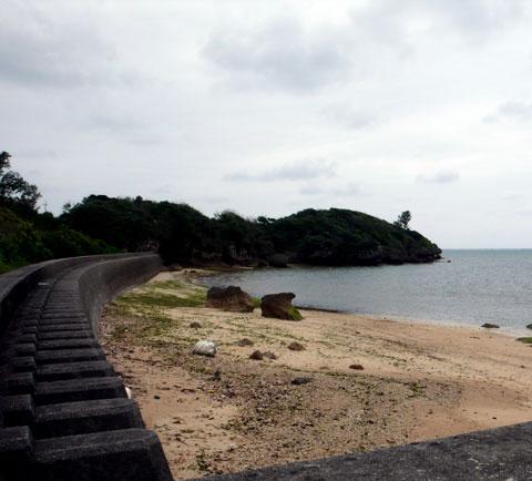 okinawa2-11.jpg