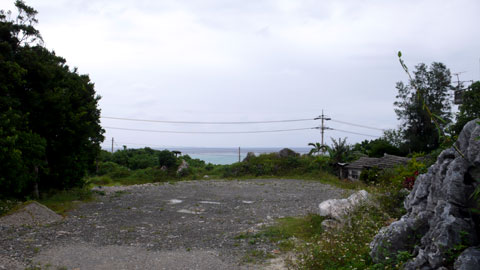 okinawa2-1_2.jpg