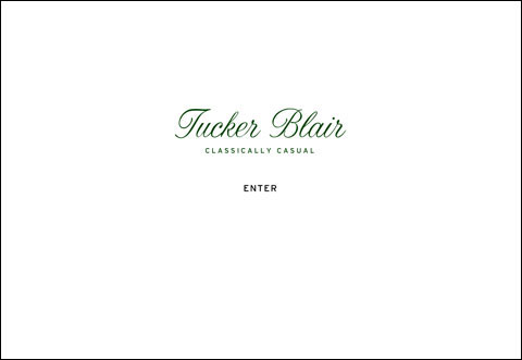 tuckerblair2.jpg