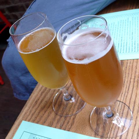 beertable3.jpg