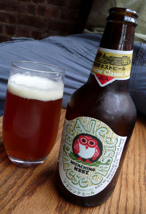 beertable5.jpg