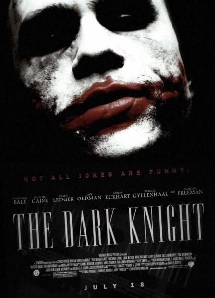 dark_knight-poster1.jpg