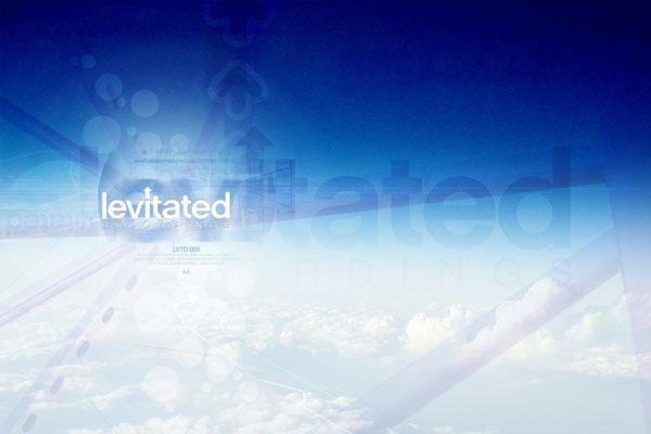 levitateddsktp2.jpg