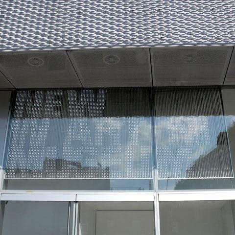 newmuseum2.jpg