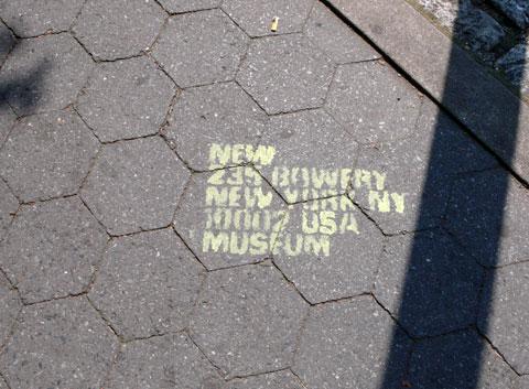 newmuseum3.jpg
