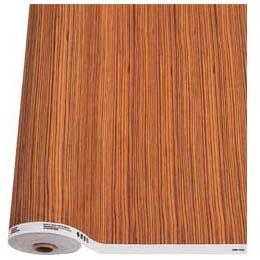 woodfabric1.jpg