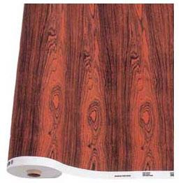 woodfabric2.jpg