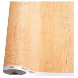 woodfabric3.jpg