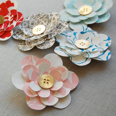 flowerpin1
