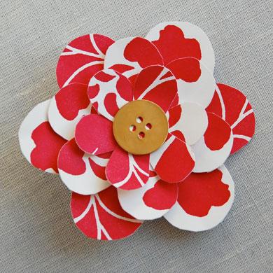 flowerpin2