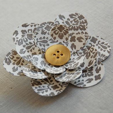 flowerpin3