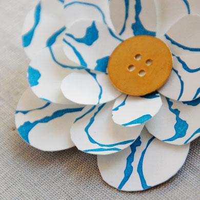 flowerpin4