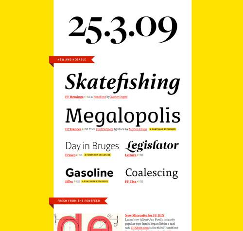 fontshop1