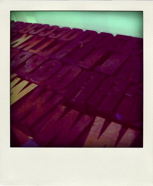 woodtype1