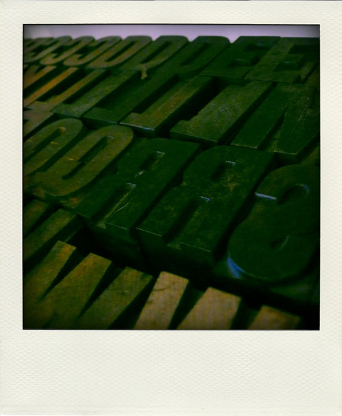 woodtype3