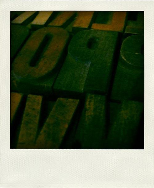 woodtype4