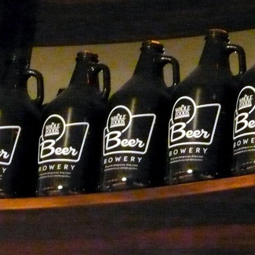 beerlabel1